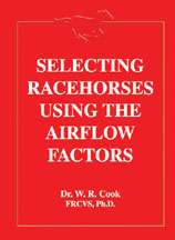 Selecting Racehorses