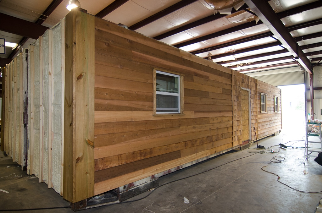Planning Designing Your Shipping Container Home Jon Luman Co